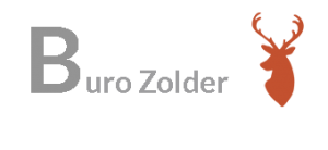 Buro Zolder